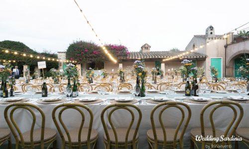 F&G Lesbian Wedding Sardinia (6)