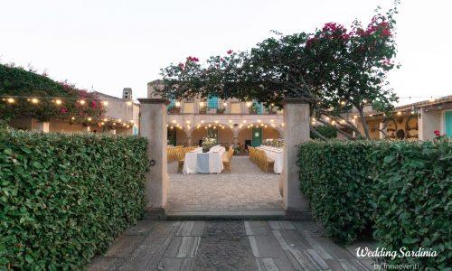F&G Lesbian Wedding Sardinia (7)