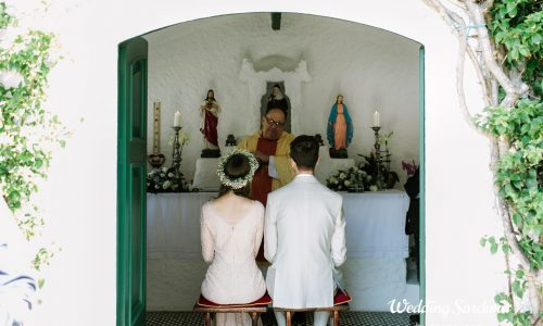 K&D_catholic wedding Palau (10)