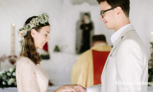 K&D_catholic wedding Palau (12)