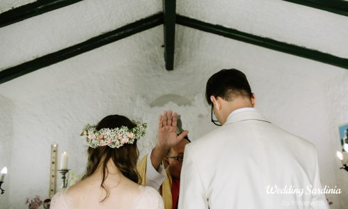 K&D_catholic wedding Palau (17)
