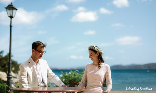 K&D_catholic wedding Palau (21)
