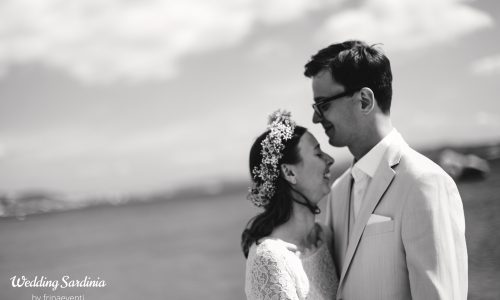 K&D_catholic wedding Palau (25)