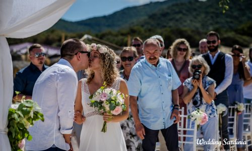 C&M wedding costarei sardinia (10)