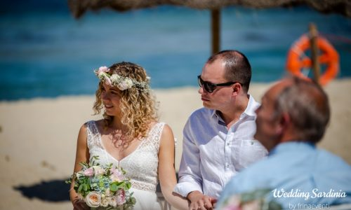C&M wedding costarei sardinia (12)