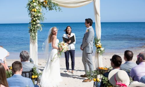 M&C beach wedding in Pula (24)