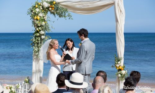 M&C beach wedding in Pula (27)
