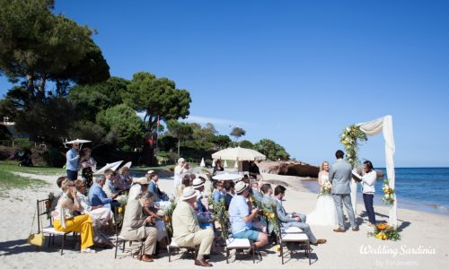 M&C beach wedding in Pula (29)