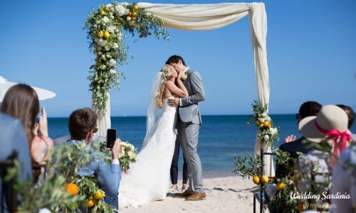 M&C beach wedding in Pula (32)