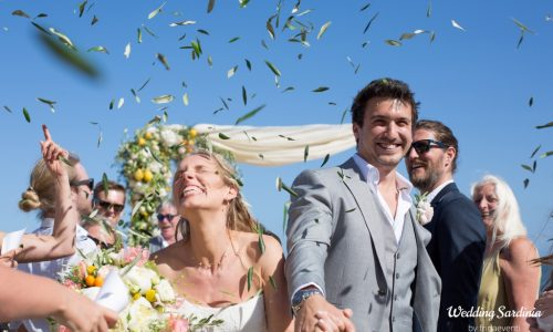 M&C beach wedding in Pula (33)