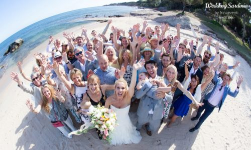 M&C beach wedding in Pula (36)