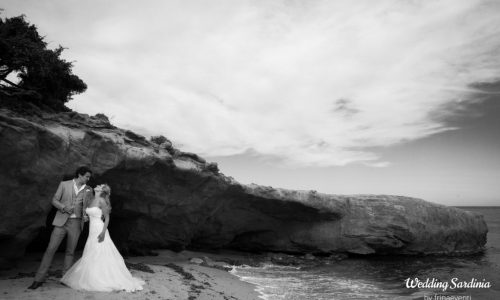 M&C beach wedding in Pula (38)