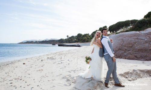 M&C beach wedding in Pula (41)