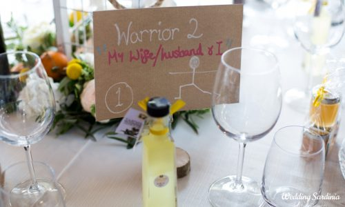 M&C beach wedding in Pula (49)