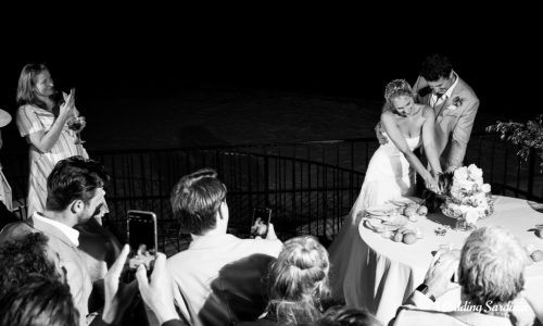 M&C beach wedding in Pula (55)