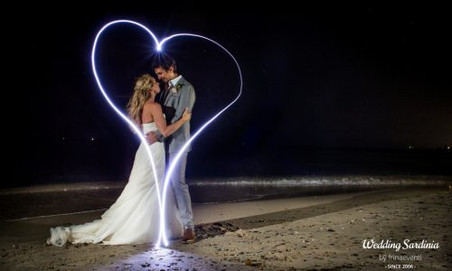 M&C beach wedding in Pula (64)