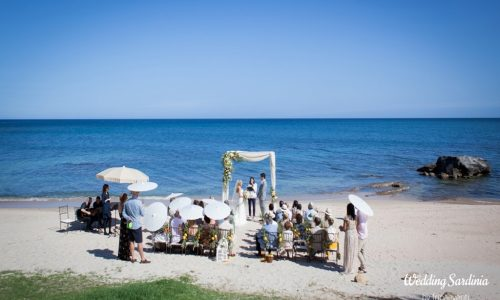 M&C beach wedding in Pula (66)