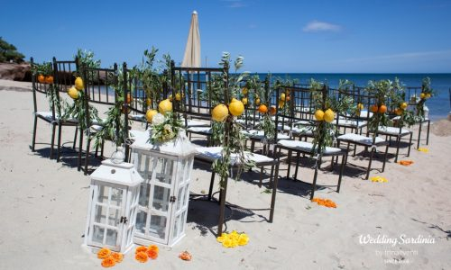 M&C beach wedding in Pula (7)