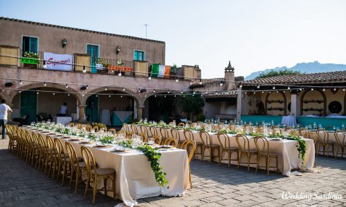 E&M wedding in Italy (17)