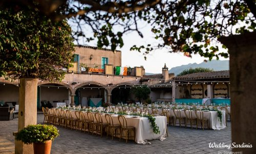 E&M wedding in Italy (30)