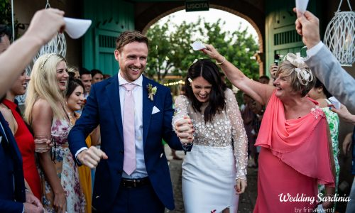 E&M wedding in Italy (36)