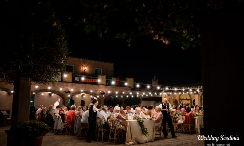 E&M wedding in Italy (45)