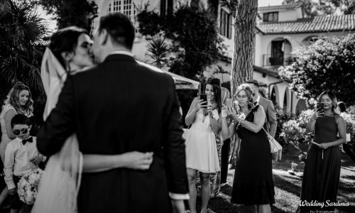 S&R_seafront wedding Pula (21)