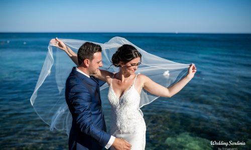 S&R_seafront wedding Pula (27)
