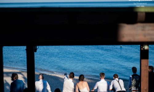 S&R_seafront wedding Pula (34)
