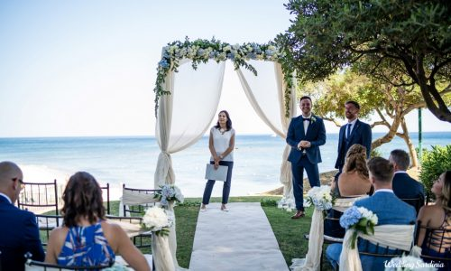 S&R_seafront wedding Pula (4)