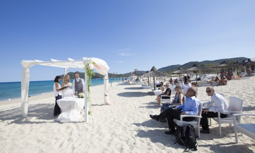 C+J beach wedding in Costarei (17)