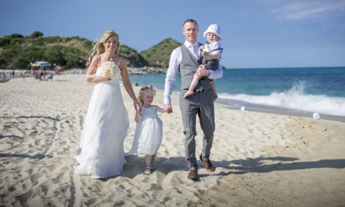 C+J beach wedding in Costarei (25)
