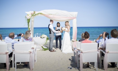 C+J beach wedding in Costarei (8)