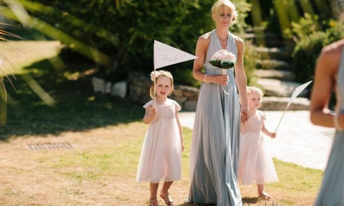 M&L wedding in Olbia (11)