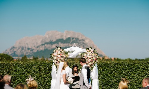 M&L wedding in Olbia (14)