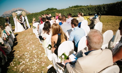 M&L wedding in Olbia (15)