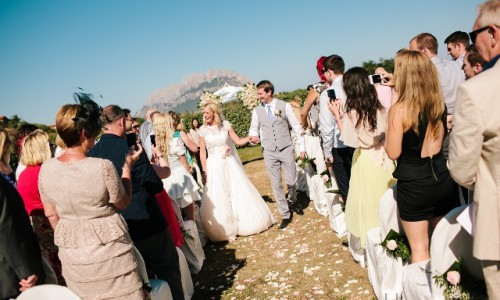 M&L wedding in Olbia (18)