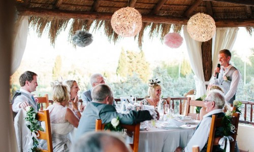 M&L wedding in Olbia (23)