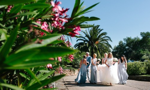 M&L wedding in Olbia (9)
