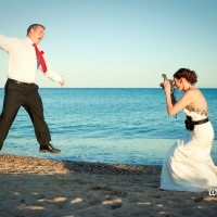 photo&video_weddingsardinia (2)