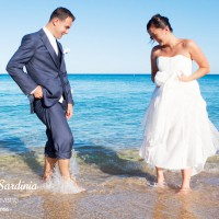 photo&video_weddingsardinia (3)