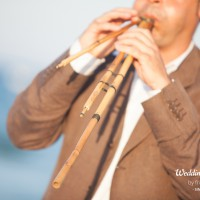 wedding music_weddingsardinia (8)