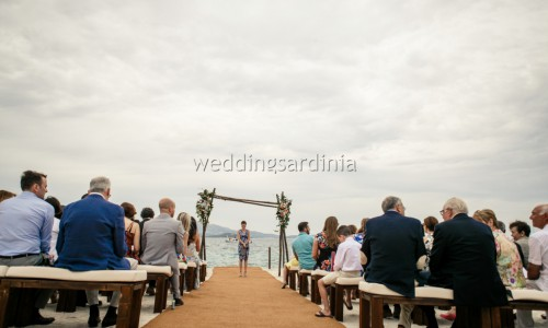 mj_exclusive-wedding-in-sardinia-13