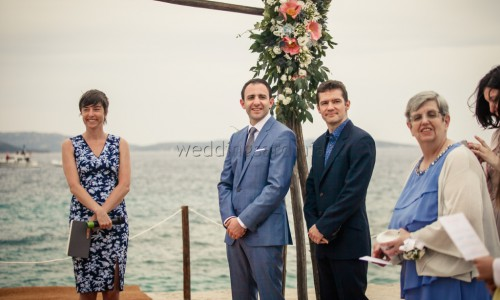 mj_exclusive-wedding-in-sardinia-14