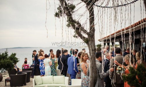 mj_exclusive-wedding-in-sardinia-26