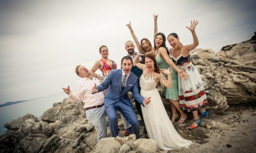 mj_exclusive-wedding-in-sardinia-27