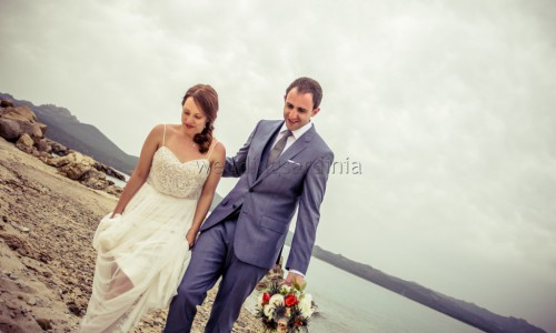 mj_exclusive-wedding-in-sardinia-31