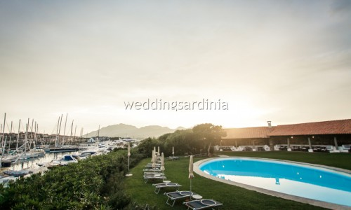 mj_exclusive-wedding-in-sardinia-38