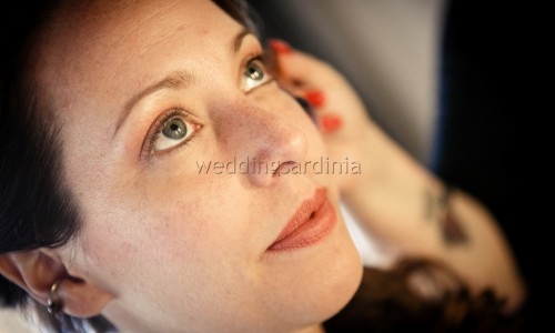 mj_exclusive-wedding-in-sardinia-7