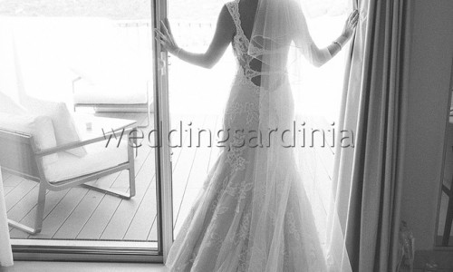 C&G wedding in olbia (11)